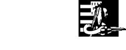 ABGH PARCHEMIN : Association de généalogie à Rennes en Bretagne (Accueil)